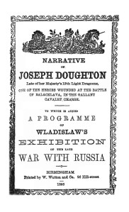 doughton_j_1422_13LD_narrative_title_page_3to5