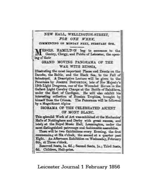 doughton_j_1422_13LD_panorama_leicester_journal_1feb1856_5to6