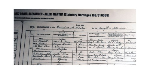 allen_j_1199_13LD_martha_marriage_1877_2to1