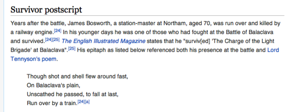 BOSWORTH_wikipedia_COLB_10dec2015